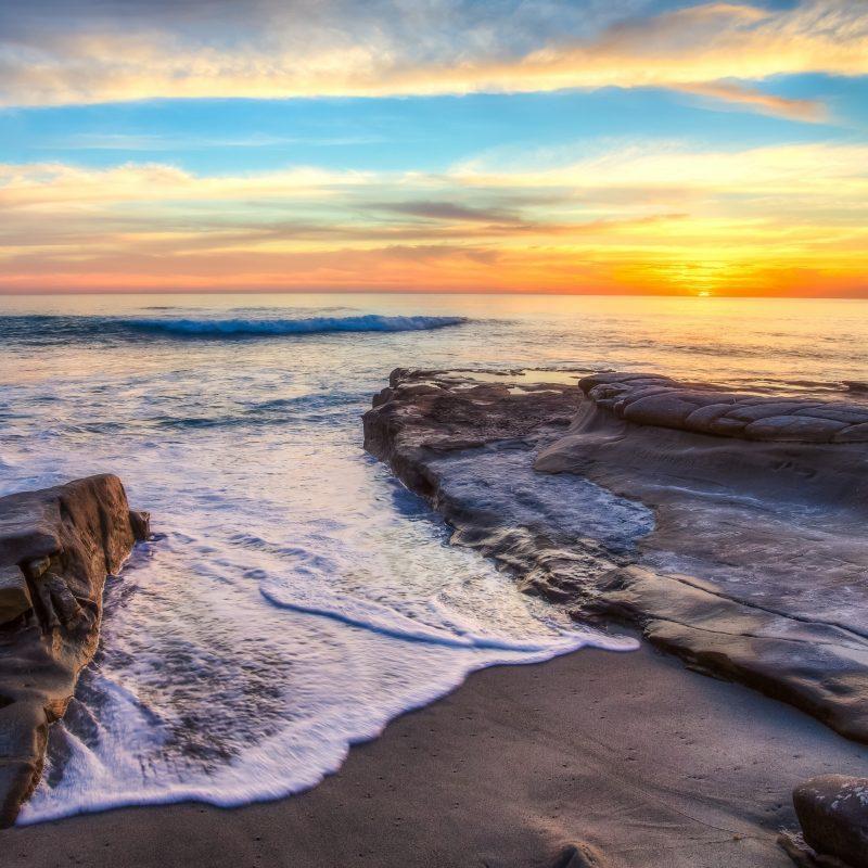 10 Most Popular San Diego Wallpaper Beach FULL HD 1920×1080 For PC Desktop 2018 free download san diego beach beautiful e29da4 4k hd desktop wallpaper for 4k ultra hd 800x800