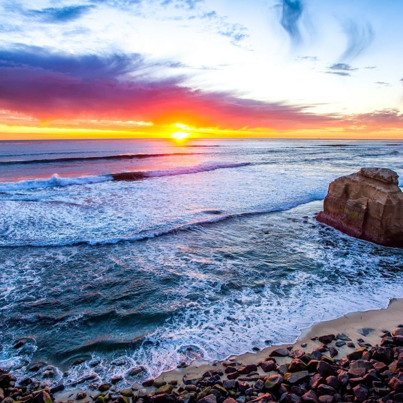 10 Most Popular San Diego Wallpaper Beach FULL HD 1920×1080 For PC Desktop 2018 free download san diego beach pictures wallpaper 48 images 800x800