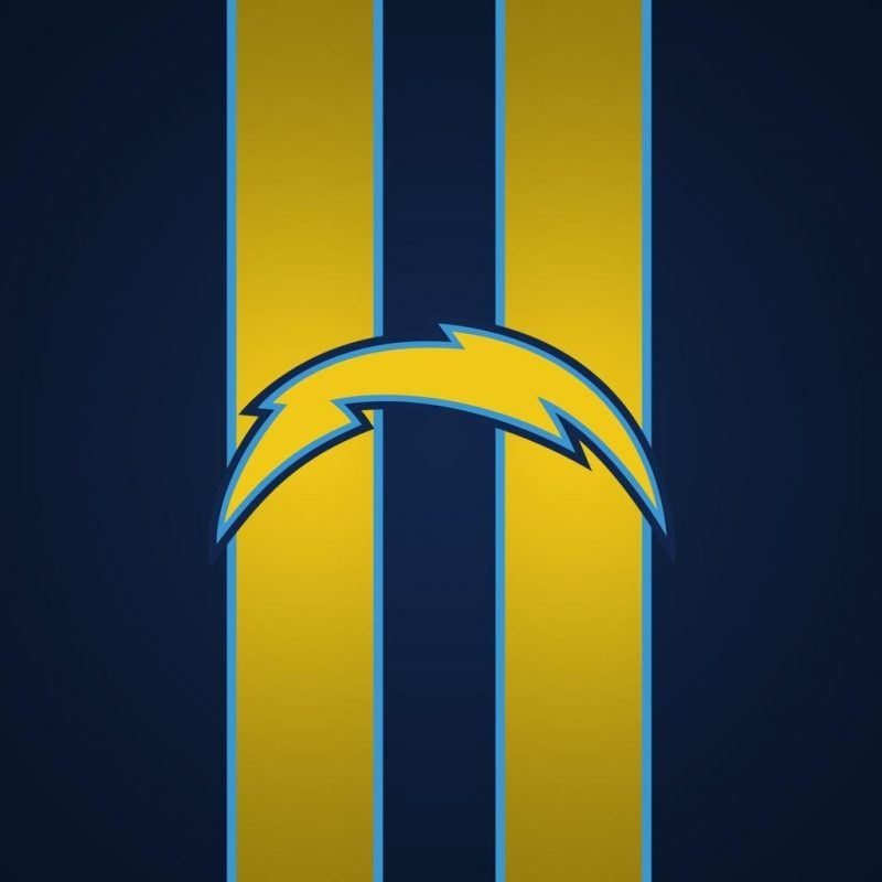 10 Best San Diego Chargers Wallpapers FULL HD 1920×1080 For PC Desktop 2018 free download san diego chargers desktop wallpapers hd 800x800