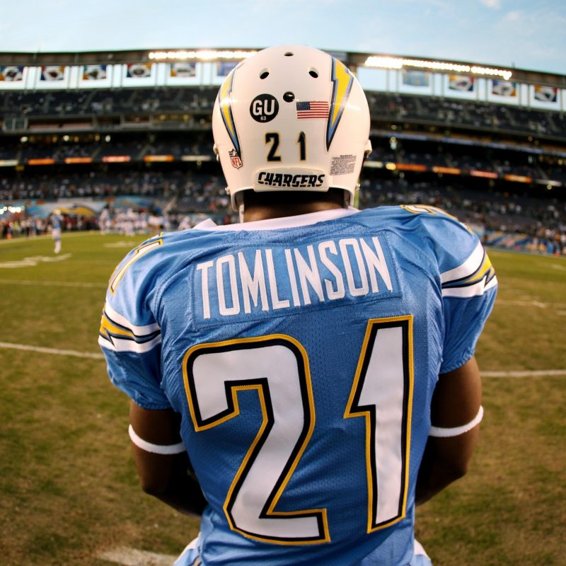 10 Best San Diego Chargers Wallpapers FULL HD 1920×1080 For PC Desktop 2018 free download san diego chargers ladainian tomlinson e29da4 4k hd desktop wallpaper 800x800