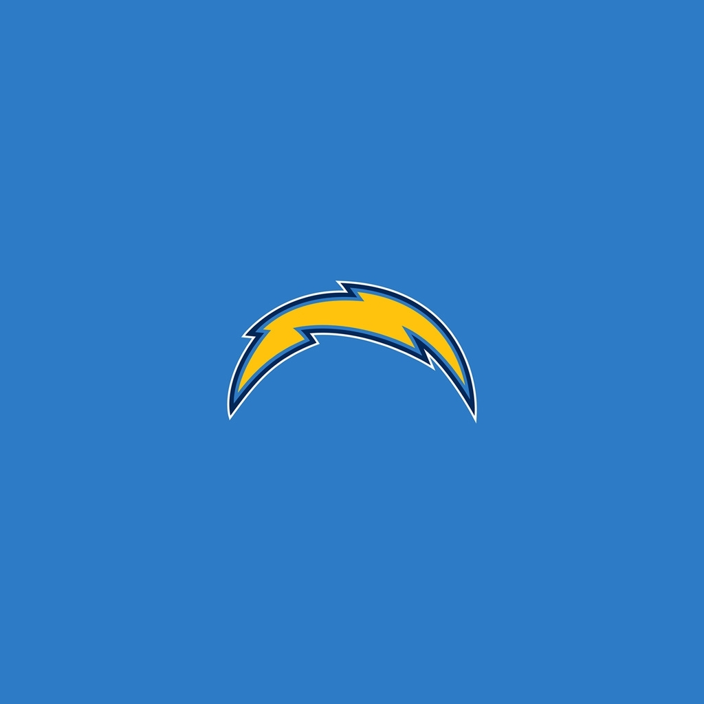 10 New San Diego Charger Wallpaper FULL HD 1080p For PC Background 2018 free download san diego chargers light bolt4 ipad 1024small digital citizen