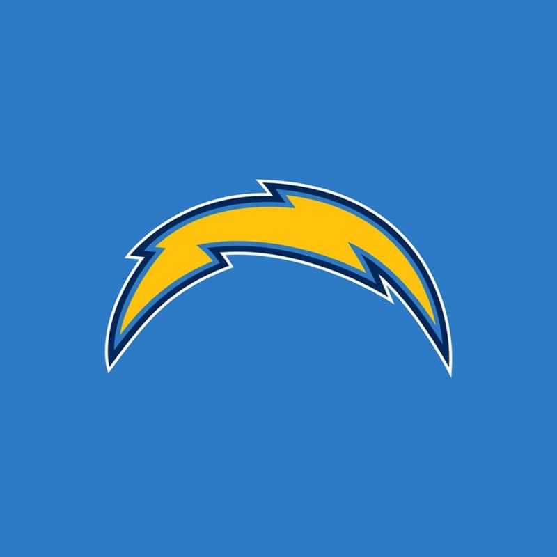 10 Best San Diego Charger Logo Images FULL HD 1080p For PC Desktop 2021 free download san diego chargers light bolt4 ipad 1024x1024 digital citizen 800x800