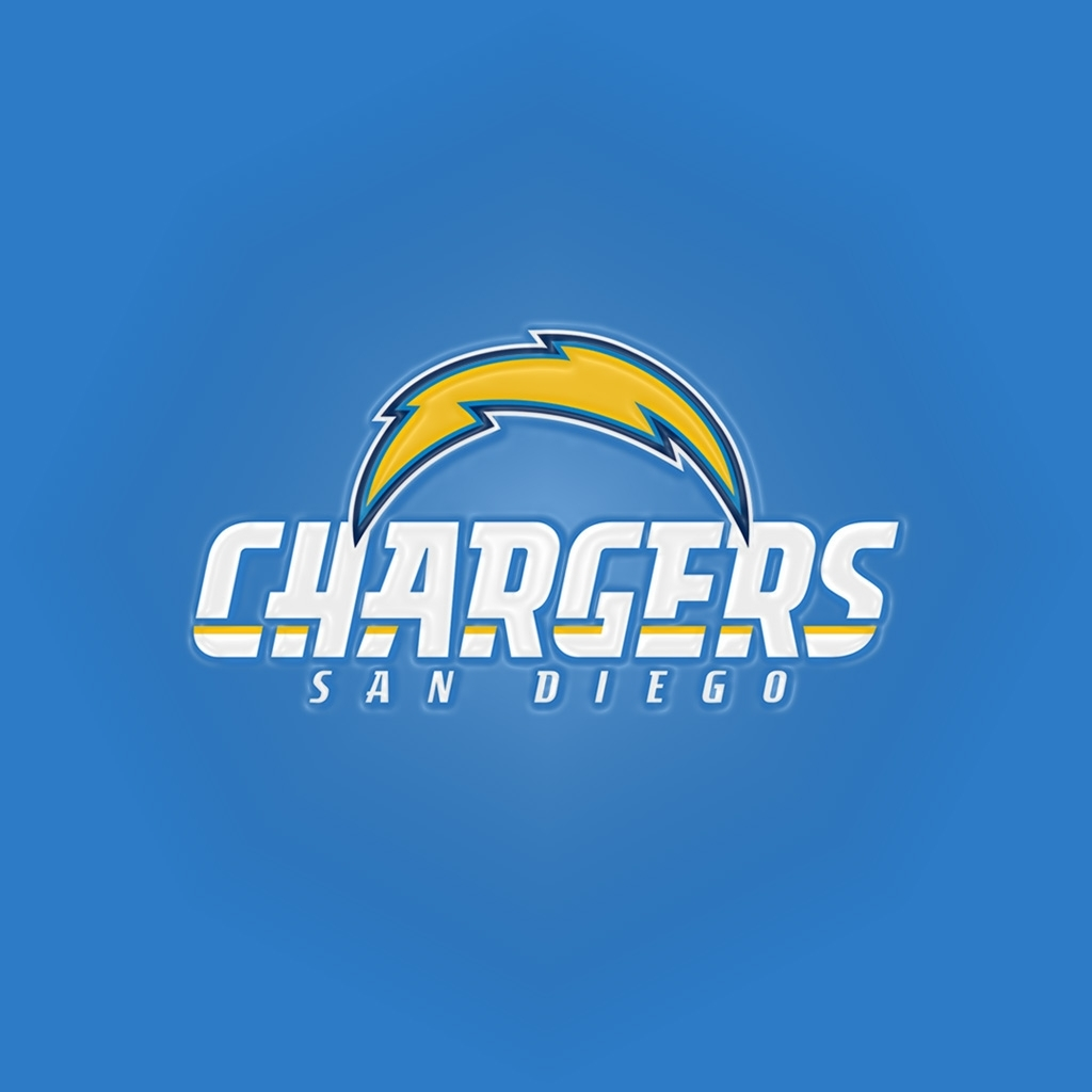 10 New San Diego Charger Wallpaper FULL HD 1080p For PC Background 2018 free download san diego chargers light ipad 1024emboss1 phone wallpaper