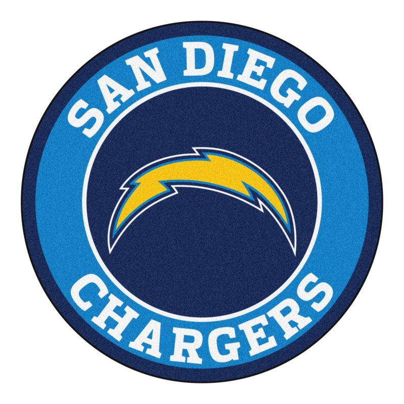 10 Best San Diego Charger Logo Images FULL HD 1080p For PC Desktop 2021 free download san diego chargers logo chargers symbol meaning history and evolution 800x800