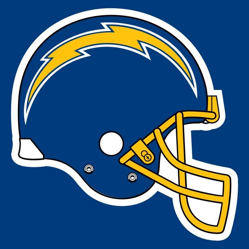10 Best San Diego Charger Logo Images FULL HD 1080p For PC Desktop 2021 free download san diego chargers logo san diego chargers helmet logo logo database 800x800