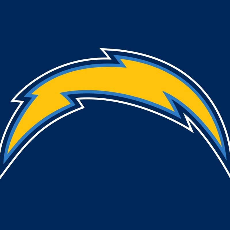 10 Best San Diego Charger Logo Images FULL HD 1080p For PC Desktop 2018 free download san diego chargers logo san diego chargers logo wallpaper logo 800x800
