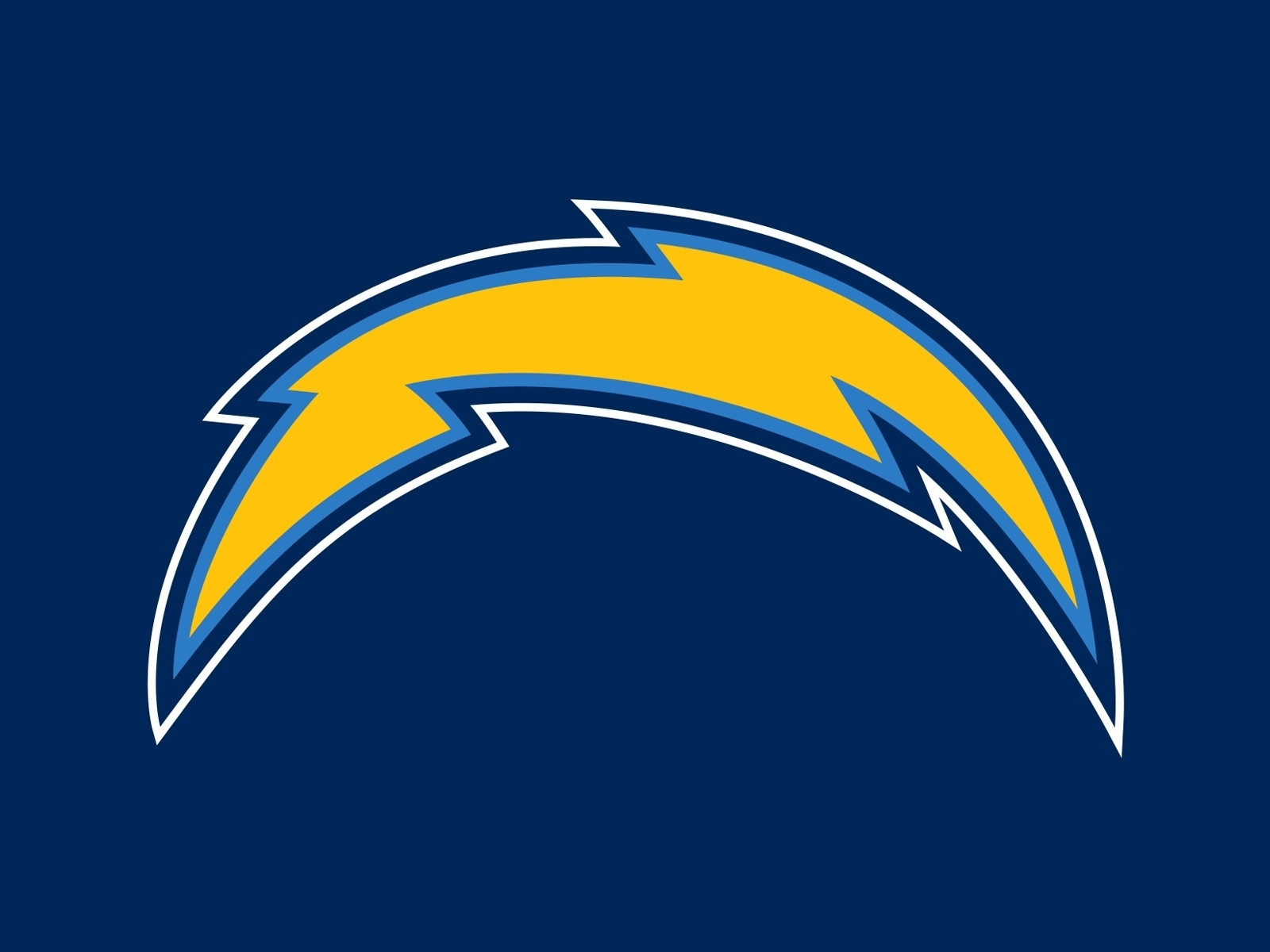 10 Best San Diego Charger Logo Images FULL HD 1080p For PC Desktop