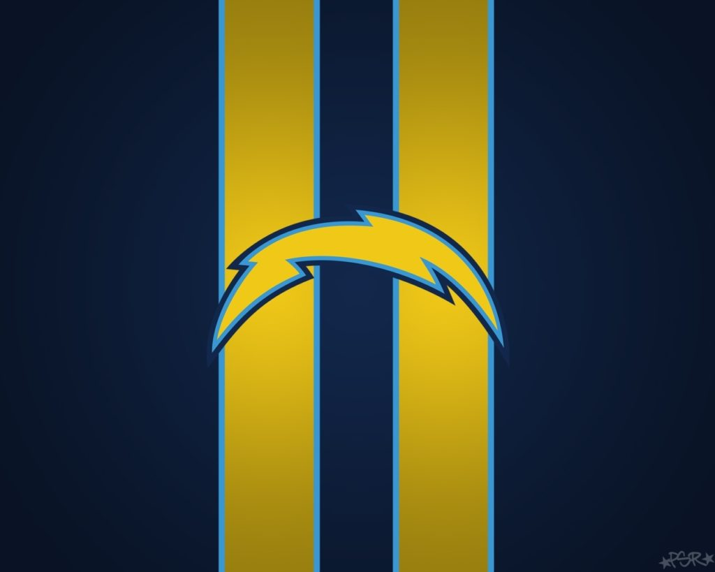10 New San Diego Charger Wallpaper FULL HD 1080p For PC Background 2018 free download san diego chargers logo wallpaper 1024x819