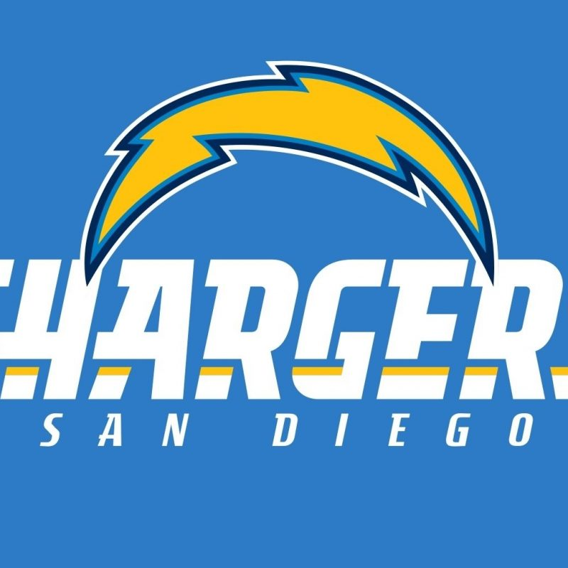 10 Best San Diego Charger Logo Images FULL HD 1080p For PC Desktop 2018 free download san diego chargers nfl equipos pinterest 800x800