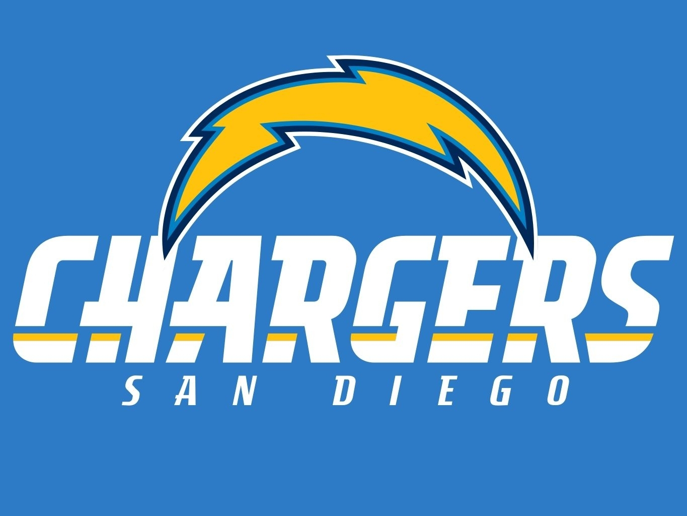 san diego chargers | nfl equipos | pinterest
