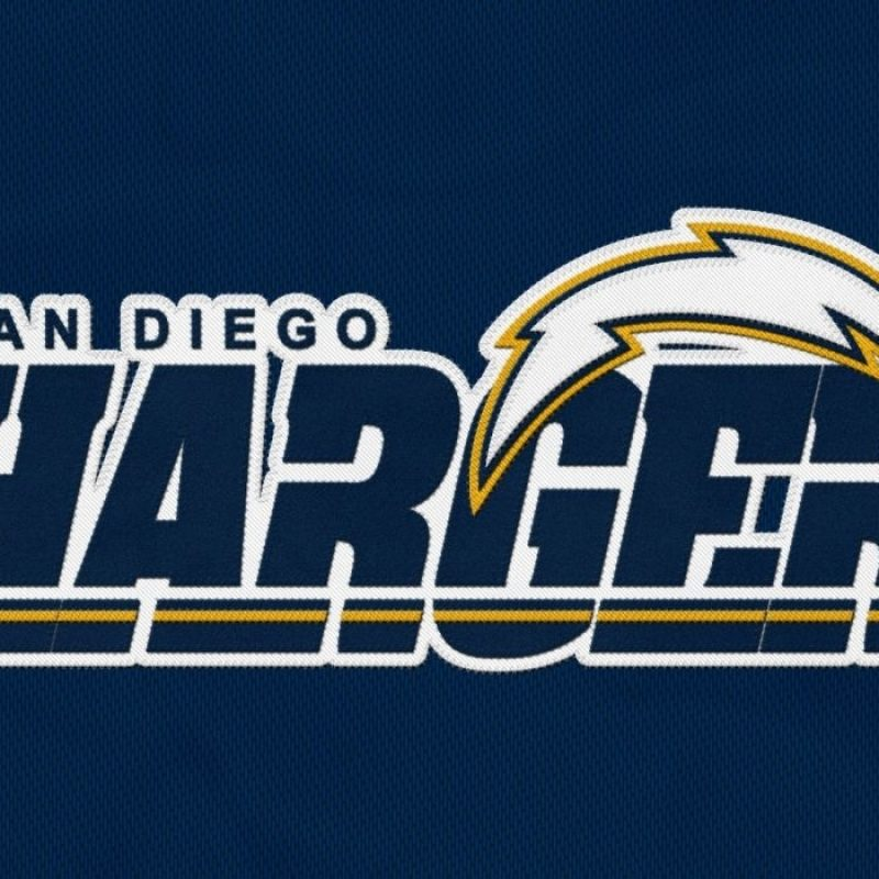 10 Best San Diego Chargers Wallpapers FULL HD 1920×1080 For PC Desktop 2018 free download san diego chargers nfl football f wallpaper 2000x1125 158043 800x800
