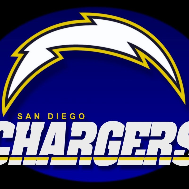 10 Best San Diego Charger Logo Images FULL HD 1080p For PC Desktop 2021 free download san diego chargers photo 800x800