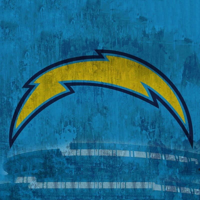 10 Best San Diego Chargers Background FULL HD 1920×1080 For PC Background 2018 free download san diego chargers tablet wallpaper and background nfl wallpapers 800x800