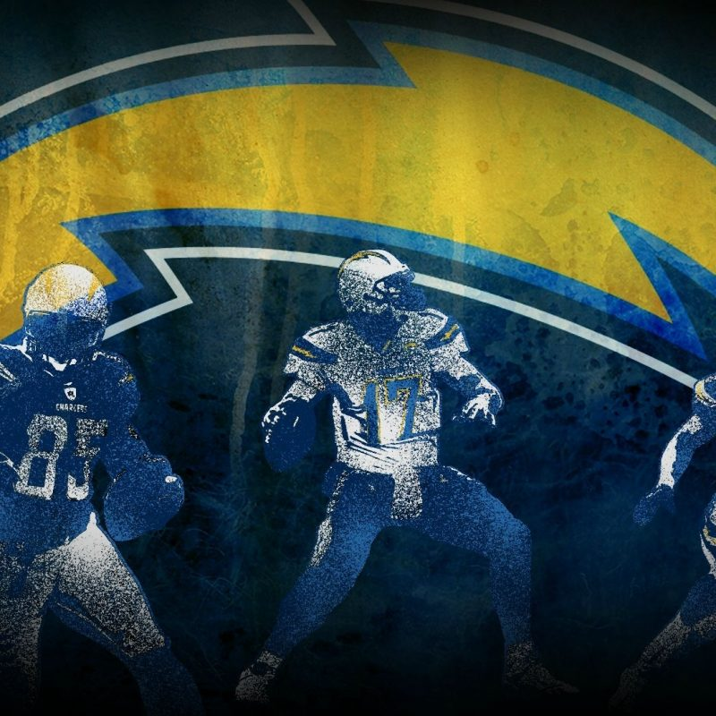 10 Best San Diego Chargers Background FULL HD 1920×1080 For PC Background 2018 free download san diego chargers wallpaper i made nfl 1 800x800