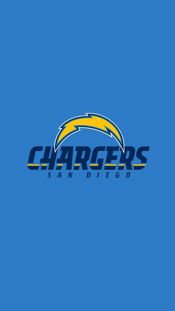10 New San Diego Charger Wallpaper FULL HD 1080p For PC Background 2018 free download san diego chargers wallpaper iphone 6s plusmattiebonez on 576x1024