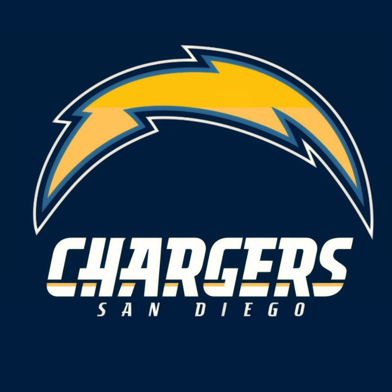 10 Best San Diego Chargers Background FULL HD 1920×1080 For PC Background 2018 free download san diego chargers wallpaper nfl football wallpaper wiki 800x800