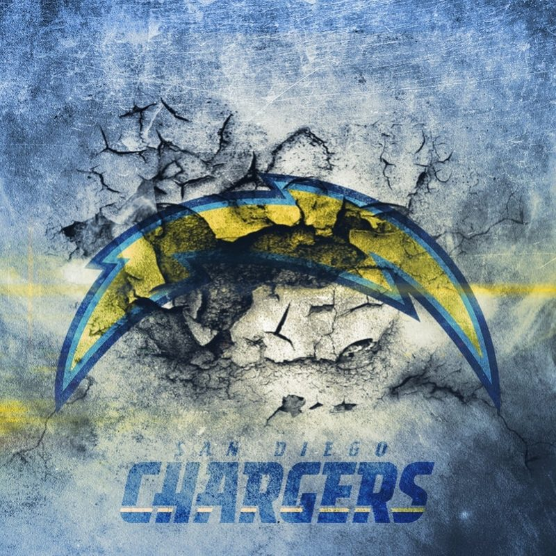 10 Best San Diego Chargers Wallpapers FULL HD 1920×1080 For PC Desktop 2018 free download san diego chargers wallpaperjdot2dap on deviantart 800x800