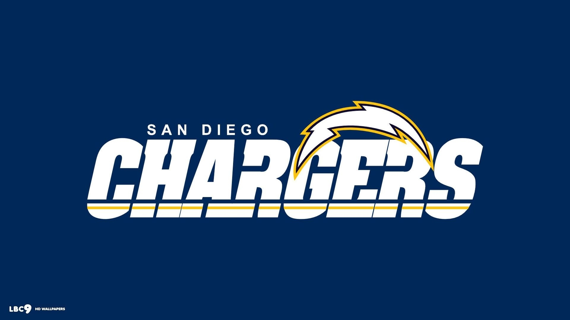 san diego chargers wallpapers hd download - page 2 of 3