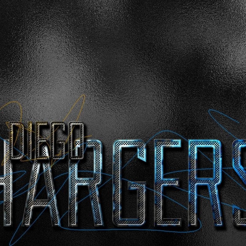 10 Latest San Diego Chargers Screensavers FULL HD 1920×1080 For PC Background 2018 free download san diego chargers wallpapers hd download pixelstalk 1 800x800