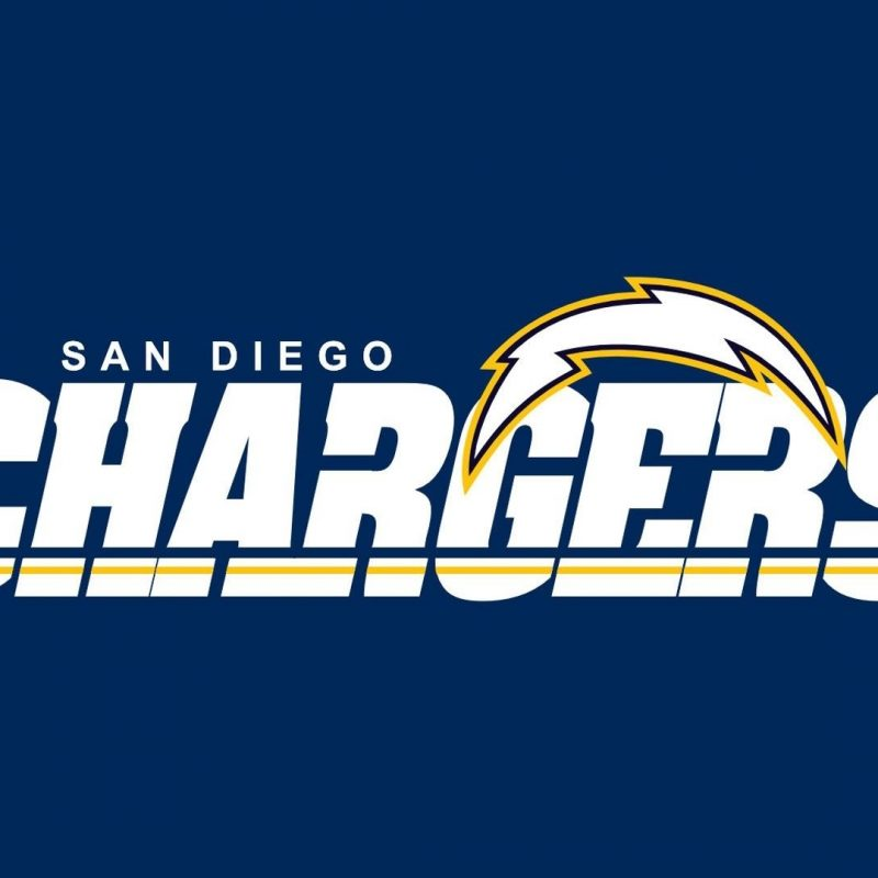 10 Best San Diego Chargers Wallpapers FULL HD 1920×1080 For PC Desktop 2018 free download san diego chargers wallpapers hd download pixelstalk 800x800
