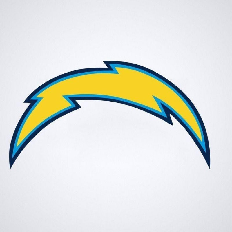10 Best San Diego Chargers Background FULL HD 1920×1080 For PC Background 2018 free download san diego chargers wallpapers wallpaper cave 3 800x800