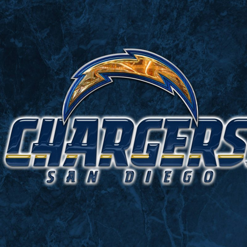 10 Best San Diego Chargers Background FULL HD 1920×1080 For PC Background 2018 free download san diego chargers widescreen wallpaper 52934 3840x2400 px 800x800