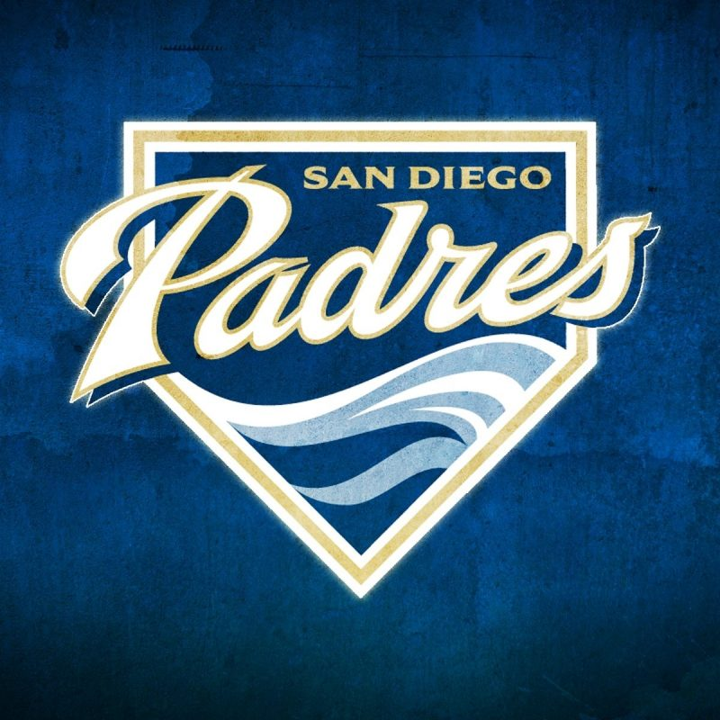 10 New San Diego Padres Wallpaper FULL HD 1920×1080 For PC Desktop 2018 free download san diego padres 837358 walldevil 800x800