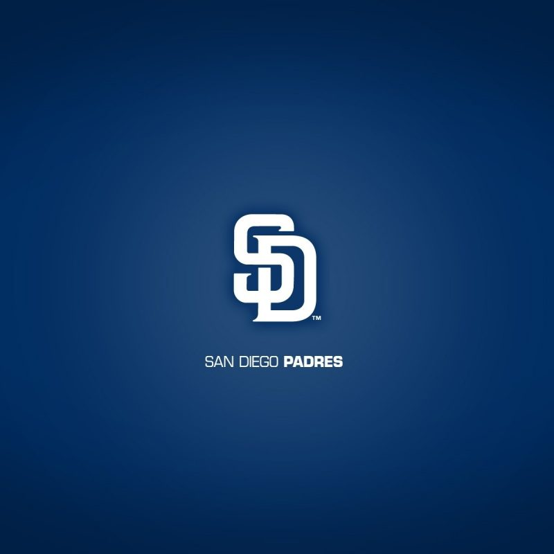 10 New San Diego Padres Wallpaper FULL HD 1920×1080 For PC Desktop 2018 free download san diego padres background hd wallpaper 32752 baltana 800x800
