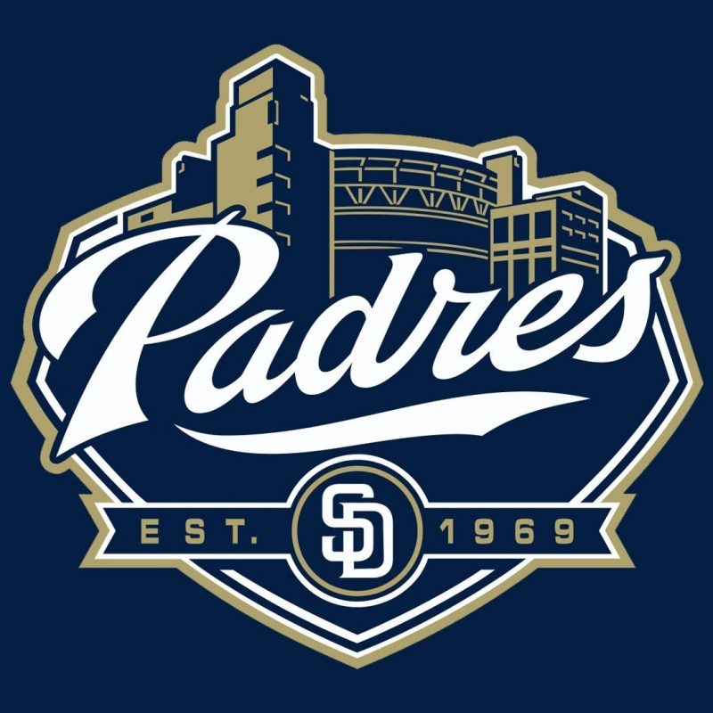 10 New San Diego Padres Wallpaper FULL HD 1920×1080 For PC Desktop 2018 free download san diego padres mlb baseball team hd widescreen wallpaper 800x800