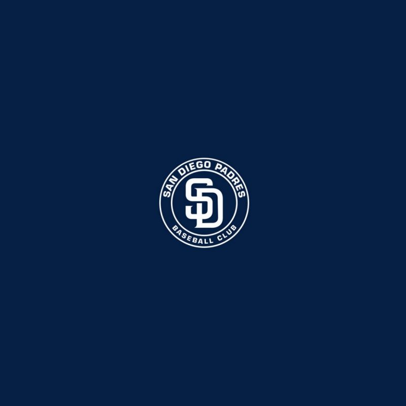 10 New San Diego Padres Wallpaper FULL HD 1920×1080 For PC Desktop 2018 free download san diego padres wallpaper 57 xshyfc 800x800