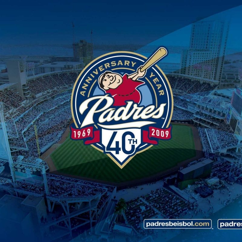 10 New San Diego Padres Wallpaper FULL HD 1920×1080 For PC Desktop 2018 free download san diego padres wallpaper full hd 32762 baltana 800x800