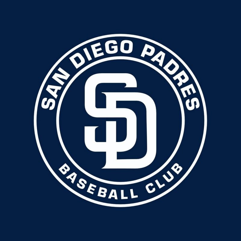 10 New San Diego Padres Wallpaper FULL HD 1920×1080 For PC Desktop 2018 free download san diego padres wallpapers wallpaper cave 800x800