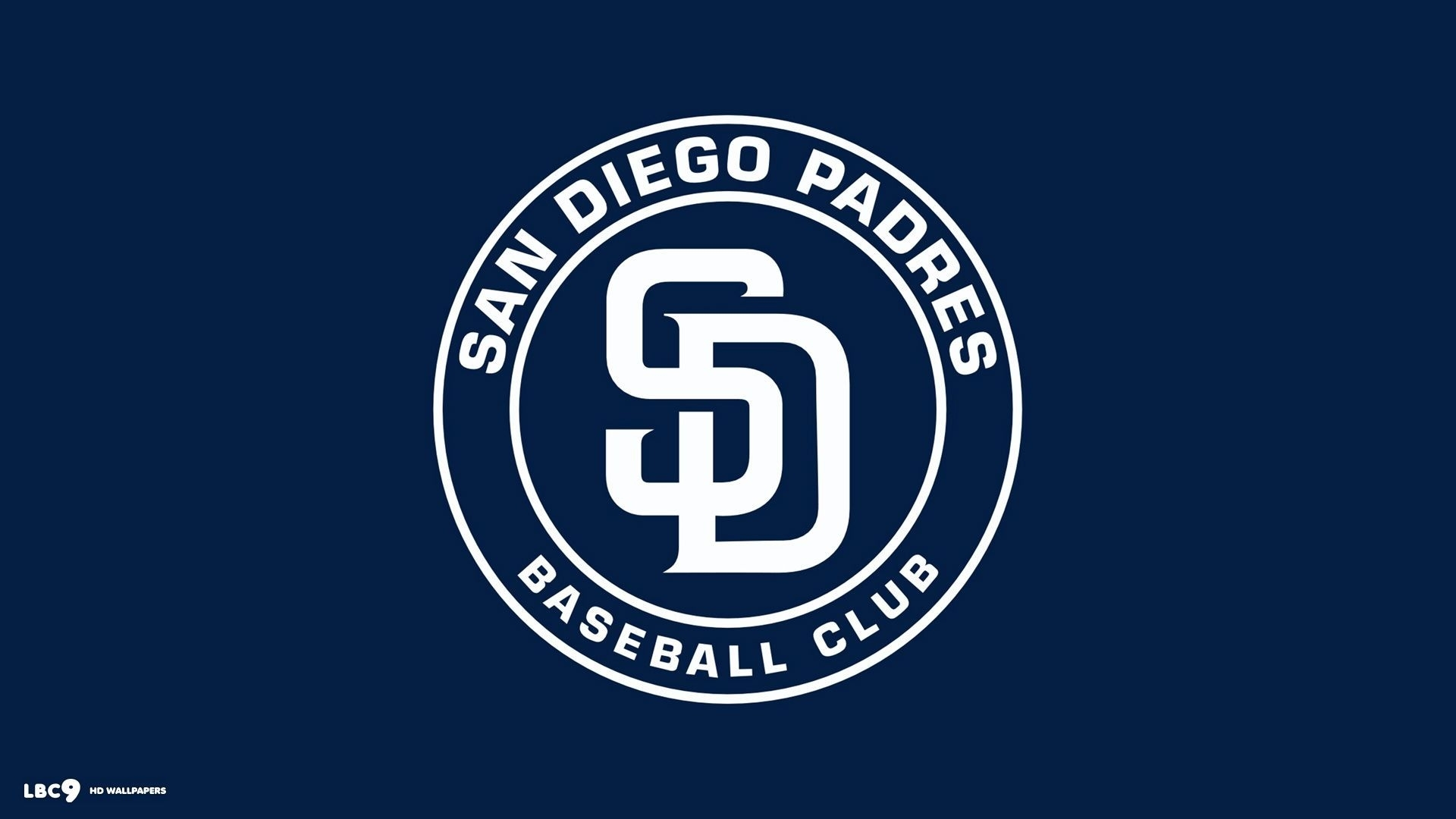 san diego padres wallpapers - wallpaper cave