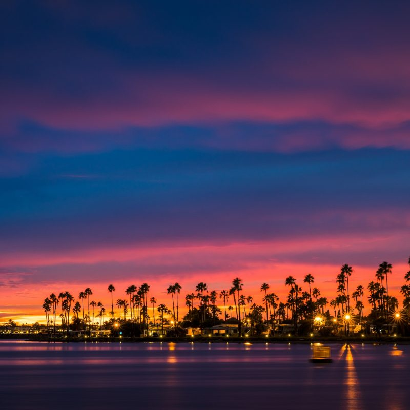 10 Top San Diego Desktop Wallpaper FULL HD 1920×1080 For PC Desktop 2018 free download san diego sunset e29da4 4k hd desktop wallpaper for 4k ultra hd tv 800x800