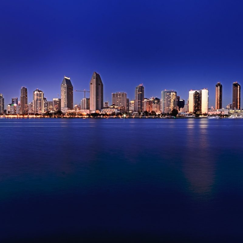 10 Top San Diego Desktop Wallpaper FULL HD 1920×1080 For PC Desktop 2018 free download san diego wallpaper 24115 1920x1200 px hdwallsource 800x800