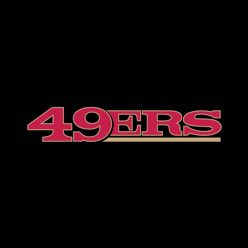 10 Top San Francisco 49Ers Logo Wallpaper FULL HD 1920×1080 For PC Desktop 2020 free download san francisco 49ers logo hd wallpapers pixelstalk 2 800x800