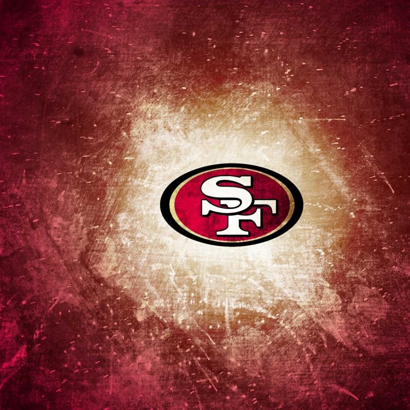 10 Most Popular San Francisco 49Er Wallpaper FULL HD 1080p For PC Background 2018 free download san francisco 49ers logo hd wallpapers pixelstalk 800x800