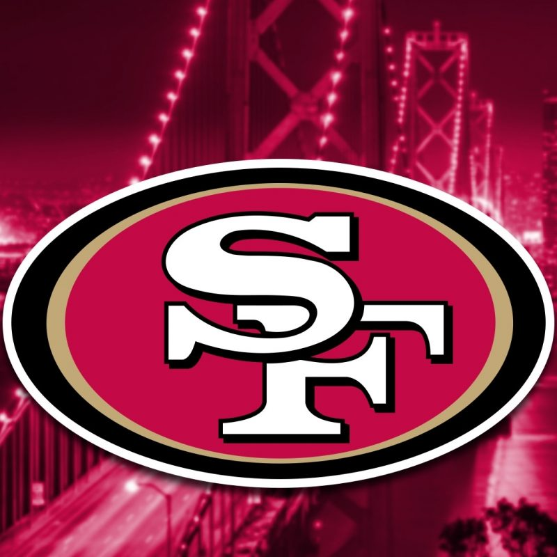 10 Top 49Ers Wallpaper Iphone 6 FULL HD 1920×1080 For PC Desktop 2020 free download san francisco 49ers wallpaper 2018 c2b7e291a0 800x800