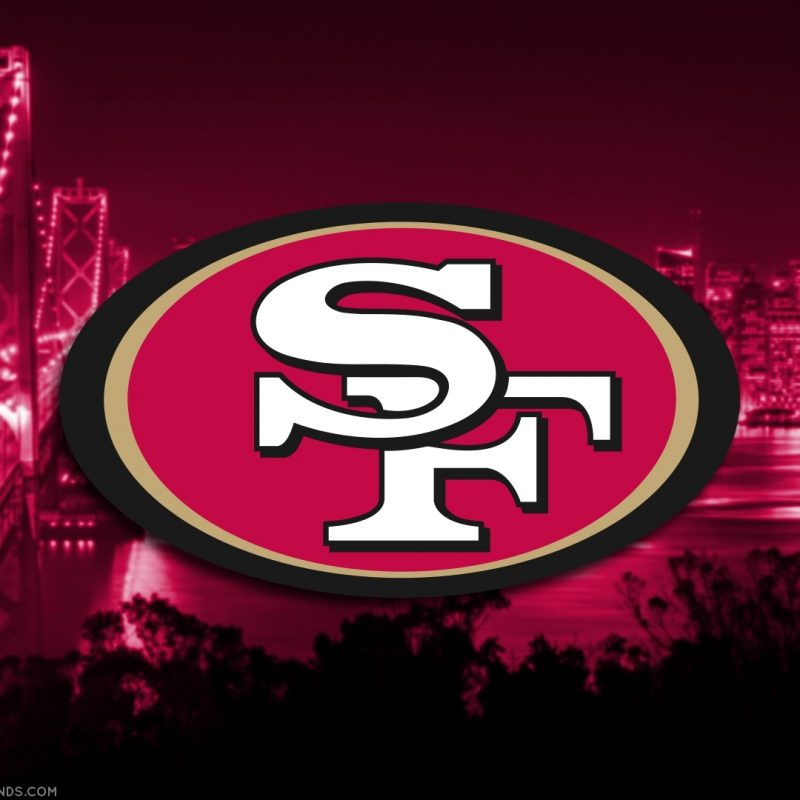 10 Best San Francisco 49Ers Screensavers FULL HD 1920×1080 For PC Desktop 2020 free download san francisco 49ers wallpaper backgrounds computer screen for 800x800