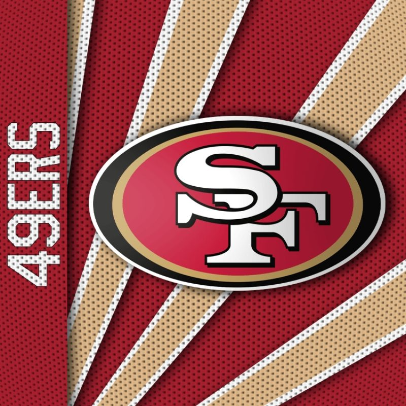 10 Top 49Ers Wallpaper Iphone 6 FULL HD 1920×1080 For PC Desktop 2020 free download san francisco 49ers wallpapers 2017 wallpaper cave 800x800