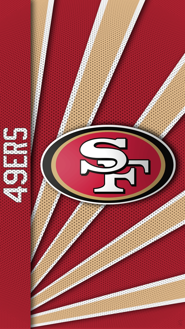 Title : san francisco 49ers wallpapers 2017 – wallpaper cave. Dimension : 750 x 1334. File Type : JPG/JPEG