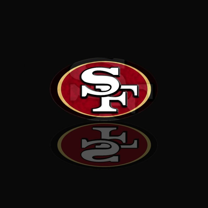 10 Most Popular San Francisco 49Er Wallpaper FULL HD 1080p For PC Background 2018 free download san francisco 49ers wallpapers wallpaper cave 1 800x800