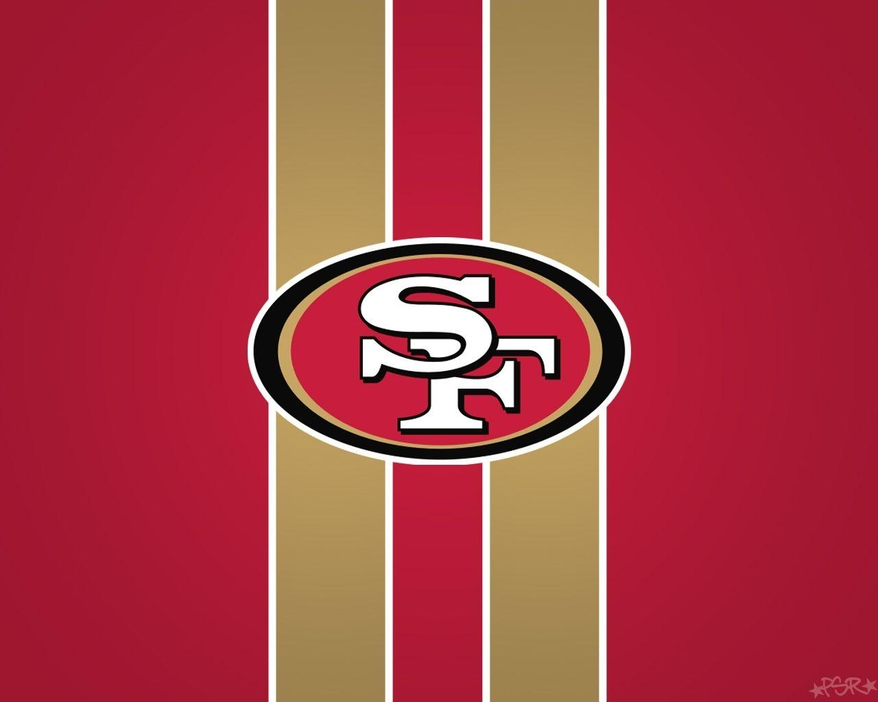 san francisco 49ers wallpapers - wallpaper cave