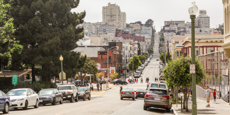 10 Most Popular San Francisco Streets Wallpaper FULL HD 1920×1080 For PC Background 2020 free download san francisco at street level 2048 x 1024 wallpaper 800x400