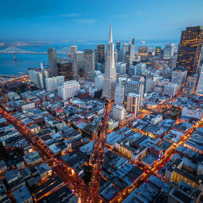 10 Best San Francisco 1920X1080 FULL HD 1080p For PC Background 2018 free download san francisco california usa metropolis wallpapers 1920x1080 843914 800x800