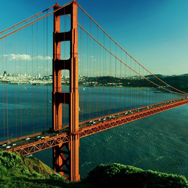 10 Best San Francisco 1920X1080 FULL HD 1080p For PC Background 2018 free download san francisco e29da4 4k hd desktop wallpaper for 4k ultra hd tv e280a2 wide 1 800x800