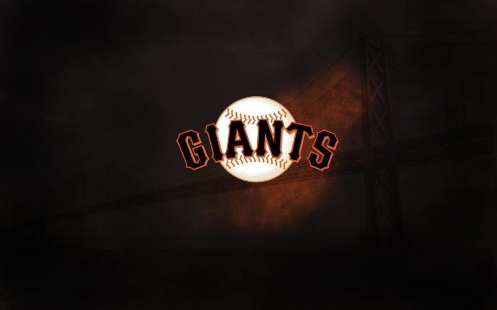 10 Latest San Francisco Giants Background FULL HD 1080p For PC Desktop 2020 free download san francisco giants background hq wallpaper 32764 baltana 1024x640