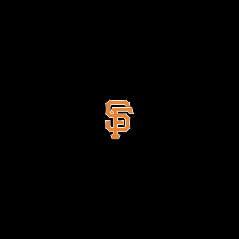 10 Top San Francisco Giants Logo Wallpapers FULL HD 1080p For PC Background 2018 free download san francisco giants hd desktop wallpapers 32772 baltana 800x800