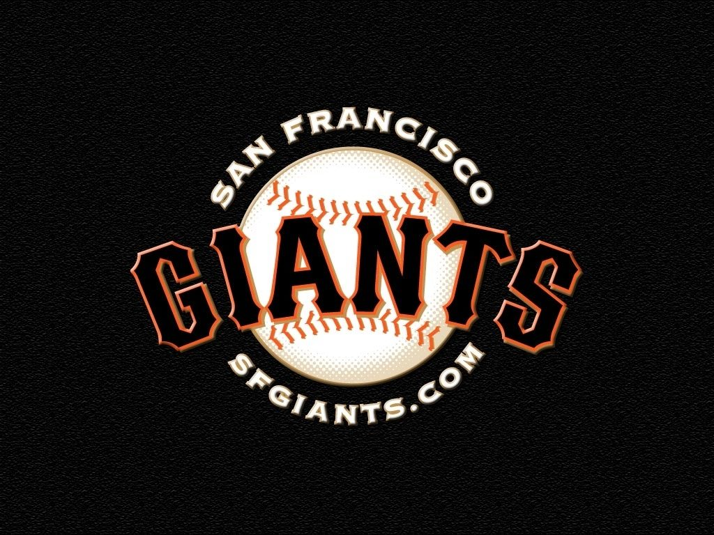 10 Latest San Francisco Giants Background FULL HD 1080p For PC Desktop 2018 free download san francisco giants images san francisco giants logo hd wallpaper 1024x768