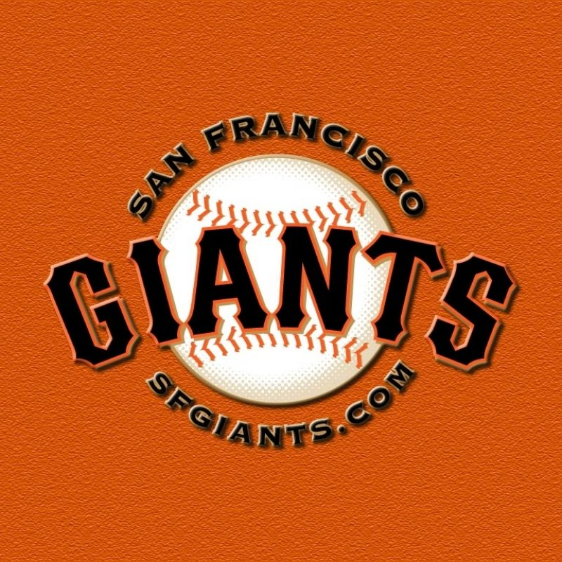 10 Top San Francisco Giants Logo Wallpapers FULL HD 1080p For PC Background 2018 free download san francisco giants images san francisco giants logo hd wallpaper 3 800x800